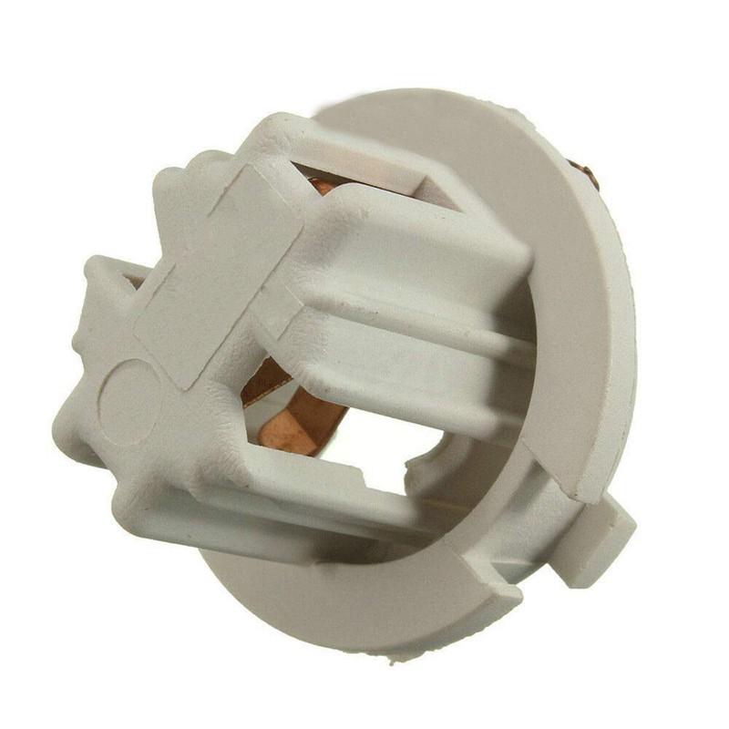 4 Rear Tail Light Lamp Bulb Socket Holder for Bmw 7 Series X5 E53 E70 E65 X3 E83