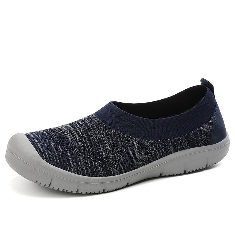 Giày thể thao lưới đế mềm chống trượt cho nữ - 22310354 , 5908679957 , 322_5908679957 , 940000 , Giay-the-thao-luoi-de-mem-chong-truot-cho-nu-322_5908679957 , shopee.vn , Giày thể thao lưới đế mềm chống trượt cho nữ