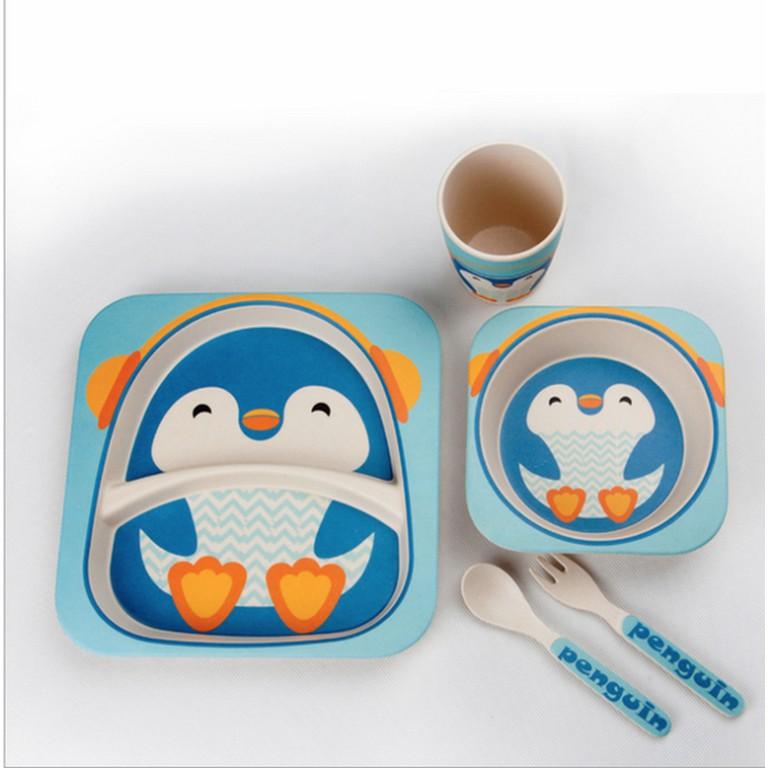 Bộ dụng cụ tập ăn dành cho trẻ em chính hãng Yokidoo -AL - 9968842 , 1168392599 , 322_1168392599 , 250000 , Bo-dung-cu-tap-an-danh-cho-tre-em-chinh-hang-Yokidoo-AL-322_1168392599 , shopee.vn , Bộ dụng cụ tập ăn dành cho trẻ em chính hãng Yokidoo -AL