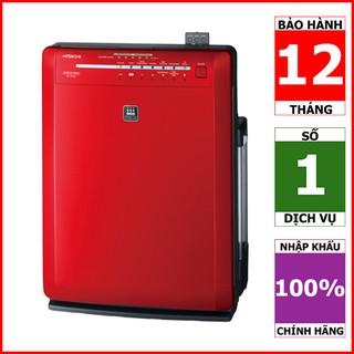 EP-A6000 | Máy lọc không khí và tạo ẩm Hitachi EP-A6000 (46m² - Hàng chính hãng)