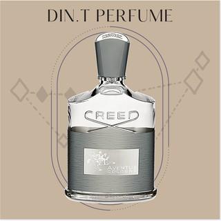 [DIN.T Perfume] - Nước Hoa Creed Aventus Cologne thumbnail