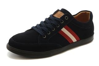ECCO 511097 Giày nam kinh doanh trang trọng giày da giày thường giày thể thao AZ0682 thumbnail