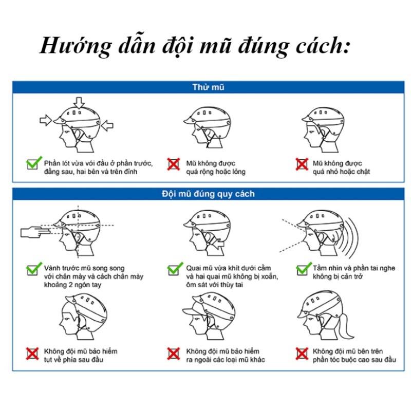 Bán sỉ - Mũ bảo hiểm xe đạp PROTEC - SUNRIMOON CIGNA, Nón bảo hiểm xe đạp siêu nhẹ, an toàn, phong cách