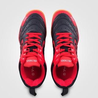 Giày bóng chuyền nam nữ Promax