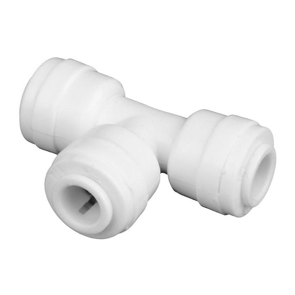 Cần để thay lõi nằm ngang - Cút nối nhanh lõi lọc nước Kangaroo (Có 2 loại V và T - Giá lẻ của từng chiếc)