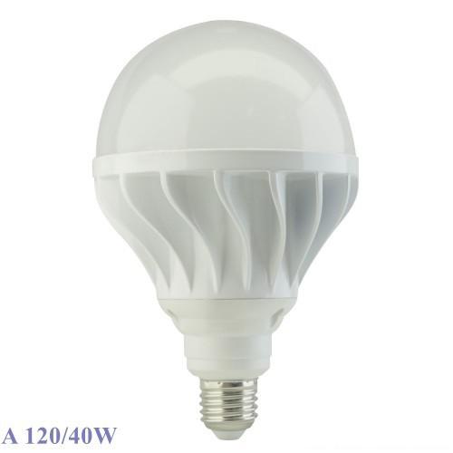 Bóng đèn LED BULB RẠNG ĐÔNG A120/40W - 3410068 , 670238440 , 322_670238440 , 280000 , Bong-den-LED-BULB-RANG-DONG-A120-40W-322_670238440 , shopee.vn , Bóng đèn LED BULB RẠNG ĐÔNG A120/40W