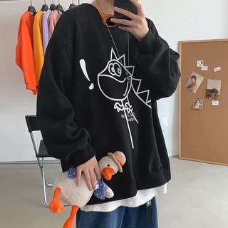 Áo Hoodies Thời Trang Dành Cho Nam Và Nữ Size M-3Xl