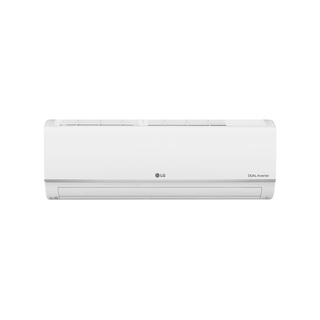 [Mã ELLGJUN giảm 5% đơn 3TR] Máy Lạnh LG Inverter 1 HP V10ENW1 - Model 2021 - Miễn Phí Lắp Đặt thumbnail