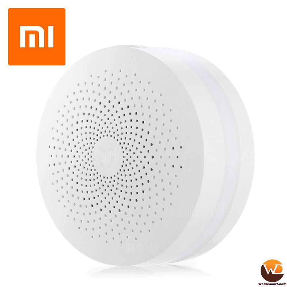 [Chính hãng] Điều khiển trung tâm Xiaomi Mi Smart Home