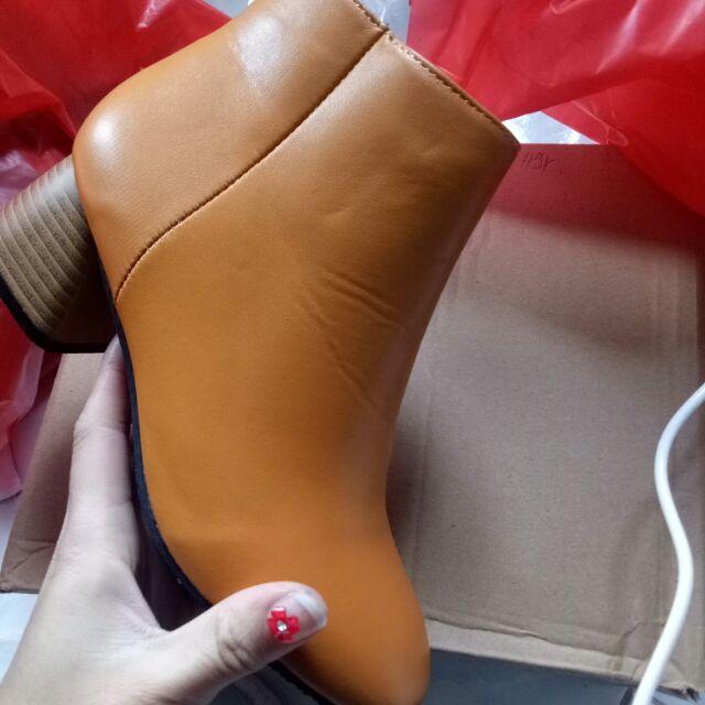 Boot sale sập sàn 99k