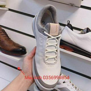 (THẾ GIỚI ĐỒ GOLF) Giày Ecco Golf dành cho Nam thumbnail
