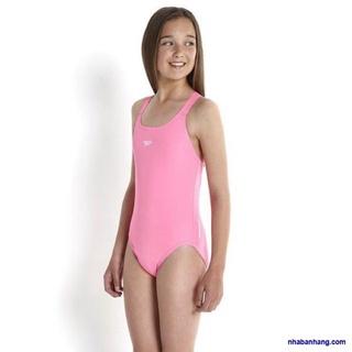Đồ bơi bé gái Speedo