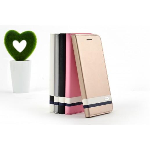 Bao da ICON cho iPhone 6/6s