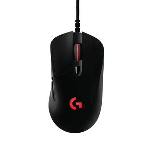 Chuột Logitech G403 HERO Wired