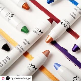 Chì mắt NYX Jumbo Eye Pencil thumbnail