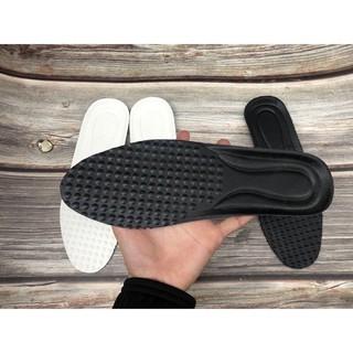 [Mã SR14MAY5 giảm 20K đơn 50K] Lót Giày Mát Xa Chân Êm Ái Đi Cùng Các Loại Giày Đều Được thumbnail