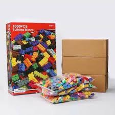 BỘ ĐỒ CHƠI XẾP HÌNH LEGO 1000 CHI TIẾT - 2770186 , 870832271 , 322_870832271 , 260000 , BO-DO-CHOI-XEP-HINH-LEGO-1000-CHI-TIET-322_870832271 , shopee.vn , BỘ ĐỒ CHƠI XẾP HÌNH LEGO 1000 CHI TIẾT