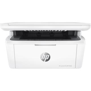 [Nhập ELHPSUMMER giảm 8% max 1TR] Máy in đa chức năng HP LaserJet Pro M28a_1Y WTY_W2G54A