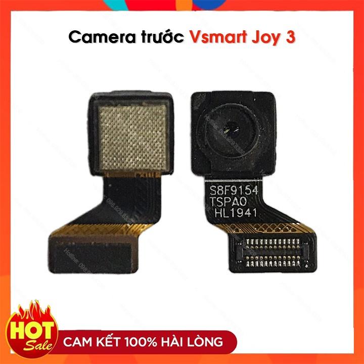 Điện thoại vsmart joy 3