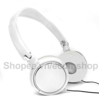 Bộ 50 tai nghe chụp tai SM1