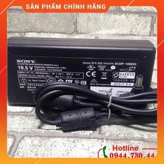 Adapter nguồn tivi sony 19.5V 5.2A 100W dailyphukien