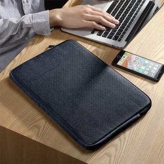 Túi Chống Sốc Laptop, macbook BUBM Chính Hãng chống sốc tuyệt đối
