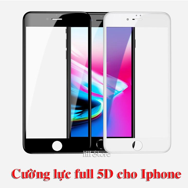 Kính cường lực full 5D cho Iphone 6/ 6Plus/ 7/ 7Plus/ 8/ 8Plus - 3051739 , 1089996140 , 322_1089996140 , 89000 , Kinh-cuong-luc-full-5D-cho-Iphone-6-6Plus-7-7Plus-8-8Plus-322_1089996140 , shopee.vn , Kính cường lực full 5D cho Iphone 6/ 6Plus/ 7/ 7Plus/ 8/ 8Plus
