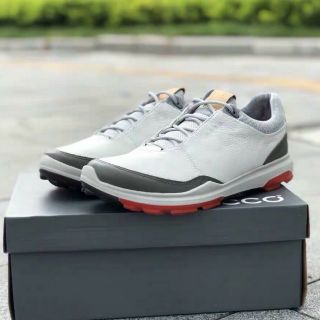 (THẾ GIỚI ĐỒ GOLF) Giày Ecco Golf Biom Hybrid 3 dây buộc thumbnail
