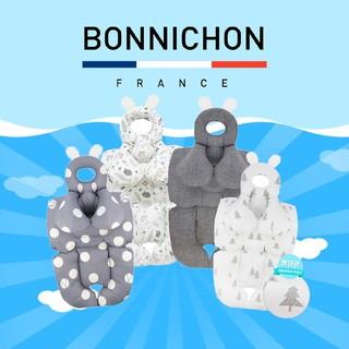 Đệm lót xe đẩy, ô tô cho bé thương hiệu BONNICHON cao cấp (chính hãng Hàn Quốc) thumbnail