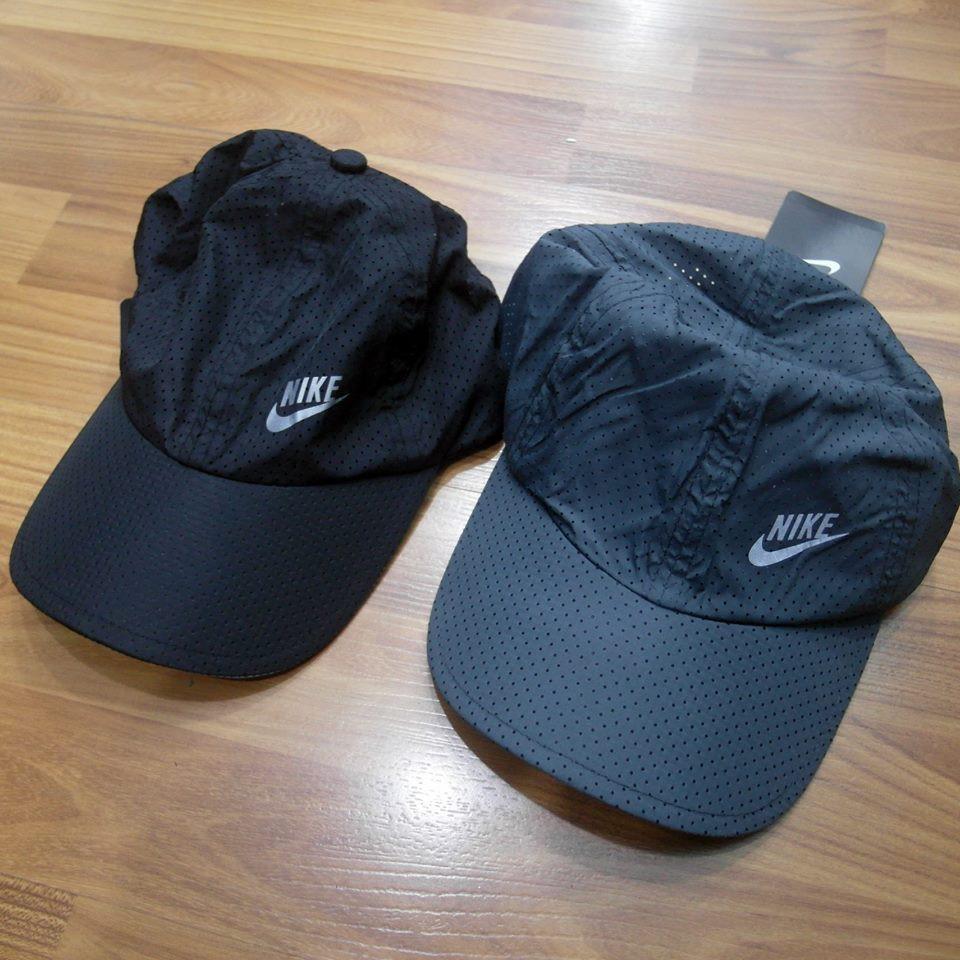 Mũ nón thể thao VNXK
