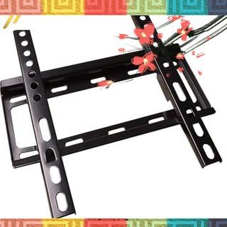 Giá Treo Tivi LED-LCD Loại Thẳng FT-50 Từ 49-55 Inch – Gia dụng Linh Trần