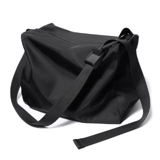 [HÀNG XỊN ] Túi du lịch đeo chéo cỡ lớn chống thấm nước thời trang nam, nữ đi chơi , đi học , thể thao du lịch
