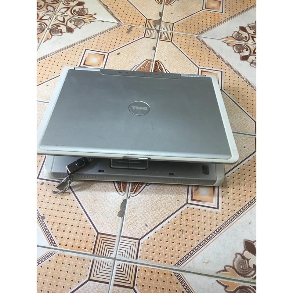 Laptop cũ rẻ nhất shopee xem phim, lướt web, nghe nhạc ok, giá rẻ.