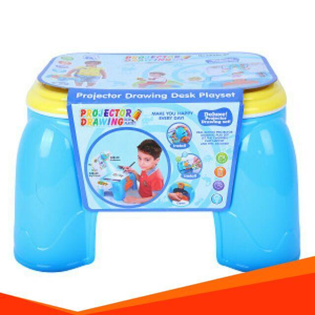 Bộ đồ chơi ghế – bản vẽ bản vẽ cho bé