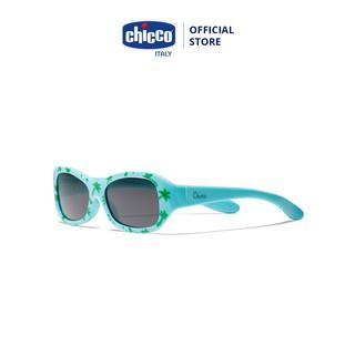 Kính mát chống tia UV Chicco 12M+