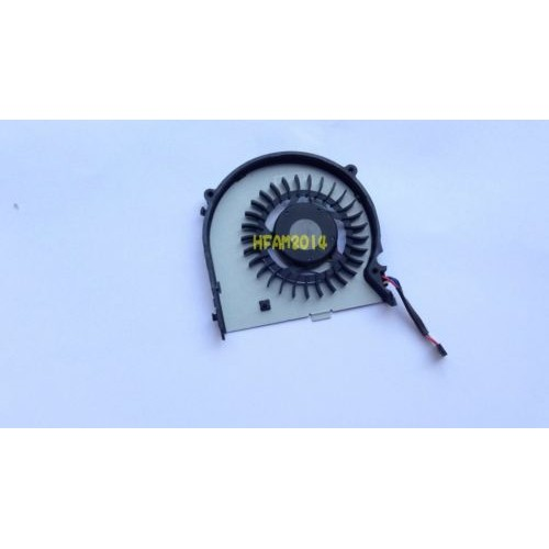 quạt tản nhiệt CPU laptop HP 810 G1, 810 G2