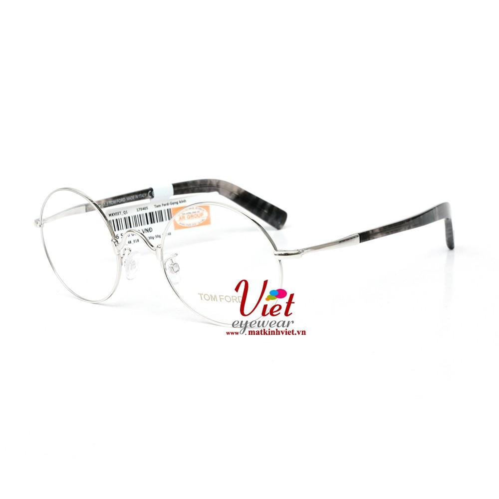 Mắt kính TomFord chính hãng TF5369018