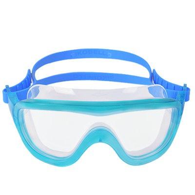 Kính chống thấm nước cho bé trai gương lặn cho bé gái bơi gương chống thấm nước