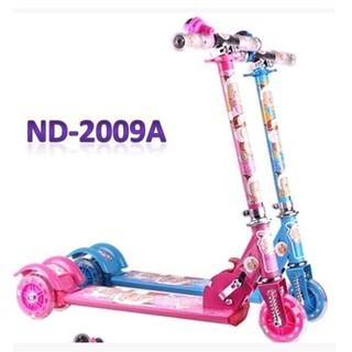 Xe trượt Scooter