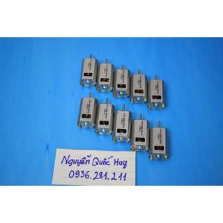 Motor 180-3735 siêu khỏe