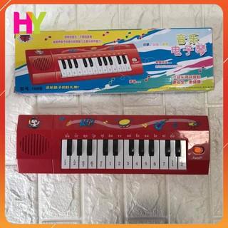 ĐỒ CHƠI ĐÀN PIANO NO. 168B-GIÁ SỈ