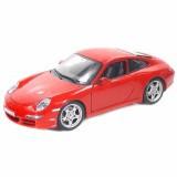Đồ chơi xe điều khiển RASTAR Ferrari 458 Special A R71900