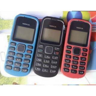 Điện Thoại Nokia 1280 – Có Kèm Pin và sạc