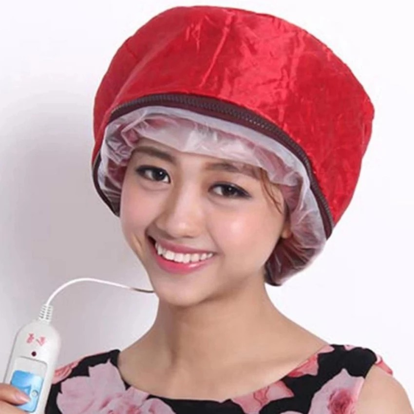 Máy hấp tóc tại nhà, Máy ủ tóc mini, mũ hấp tóc bằng điện, máy dưỡng tóc - 3372226 , 566105257 , 322_566105257 , 66000 , May-hap-toc-tai-nha-May-u-toc-mini-mu-hap-toc-bang-dien-may-duong-toc-322_566105257 , shopee.vn , Máy hấp tóc tại nhà, Máy ủ tóc mini, mũ hấp tóc bằng điện, máy dưỡng tóc