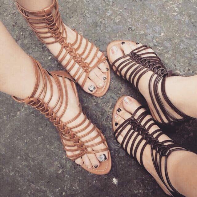 [CÓ SẴN] Giày chiến binh Thailand