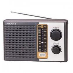 đài radio - hàng nhật