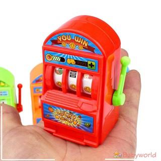 Máy bào đồ chơi mini dành cho trẻ