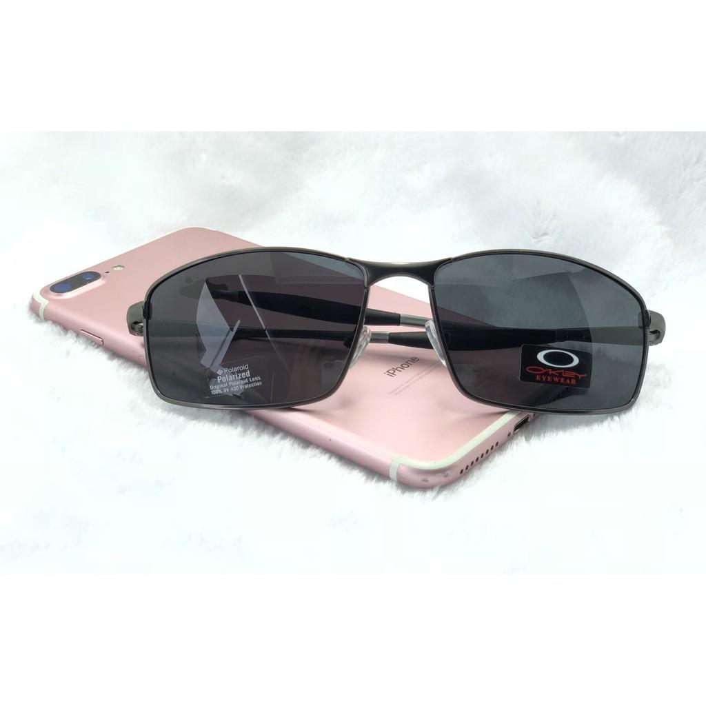 Mắt kính thời trang oKay - 21894612 , 2097992182 , 322_2097992182 , 99000 , Mat-kinh-thoi-trang-oKay-322_2097992182 , shopee.vn , Mắt kính thời trang oKay