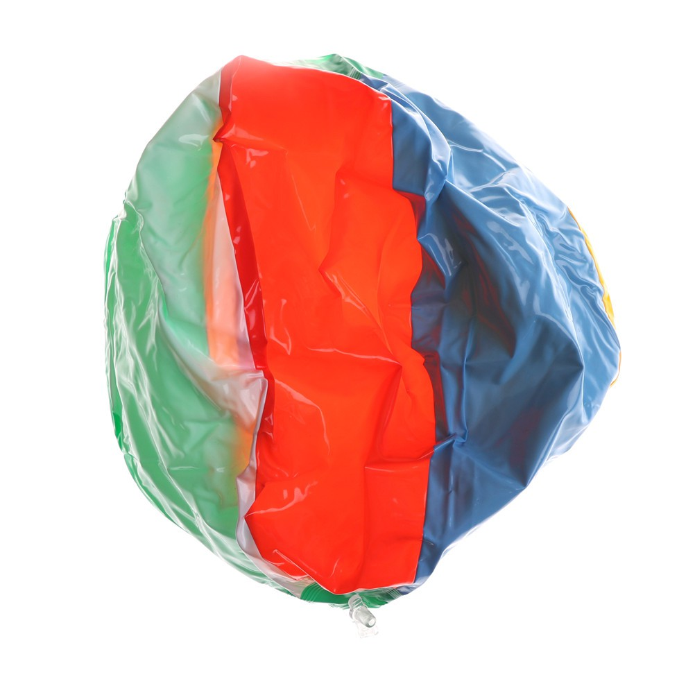 [HO&OFF] Inflatable25cm Balloon Water Game Beach Sport Ball Kids Outdoor Toy Party Supply