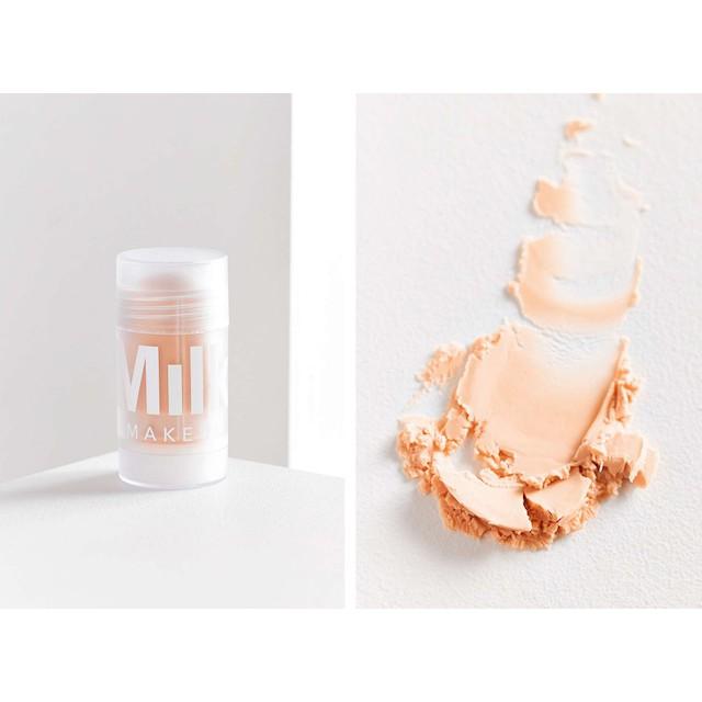 Milk Makeup ⭐️ Kem lót che phủ lỗ chân lông Milk Makeup Blur Stick miniisze 6g